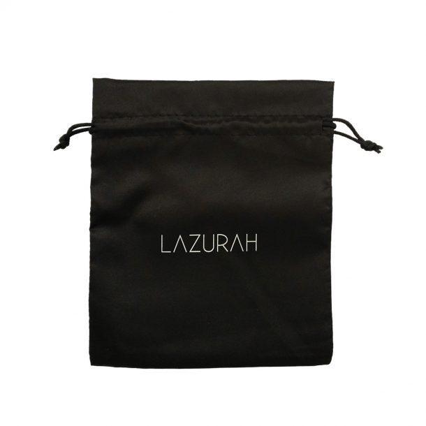 lazurah gift bag