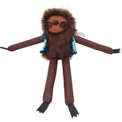 GOODIIS // Mr. Sloth 4