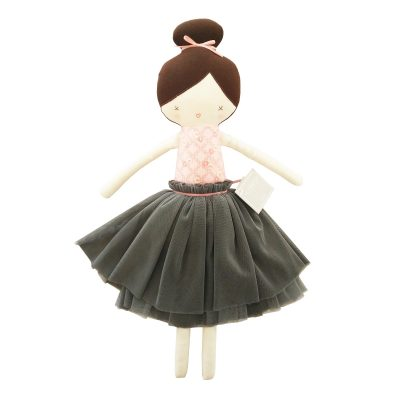 Mist Amelie Doll