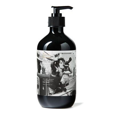 KLEINS PERFUMERY // Fitzroy Extrovert Hand Wash