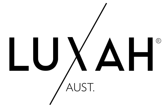LUXAH Gifts and Homewares