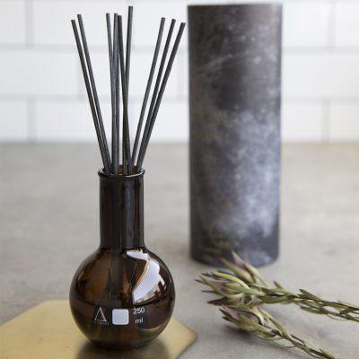 Alchemy Produx Black Reed Diffuser