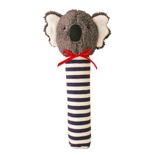 Koala Squeaker