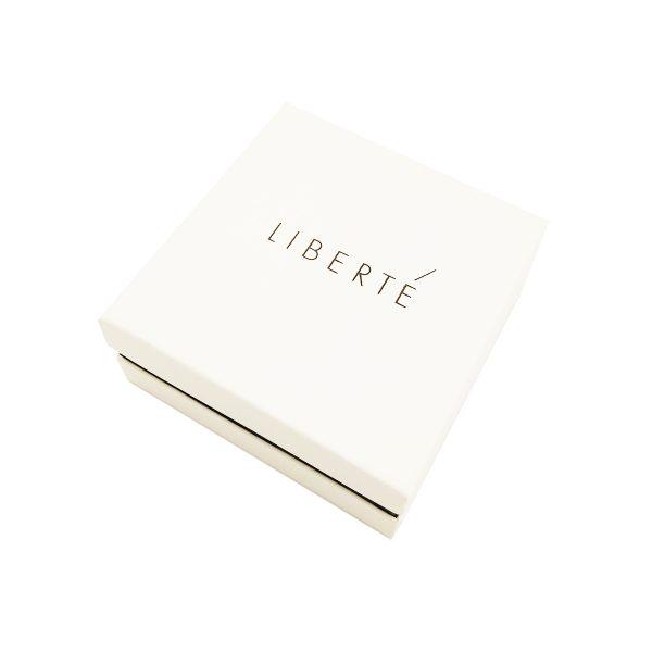 Liberte Gift Box