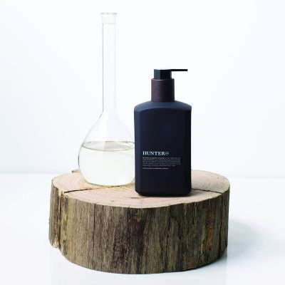 HUNTER LAB // Hand & Body Wash
