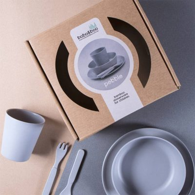 5-piece-sets Packaging