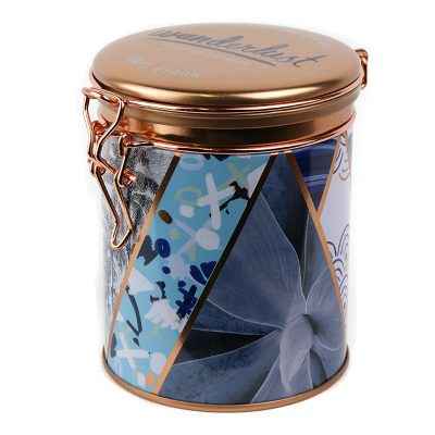 Cape Byron Canister Candle