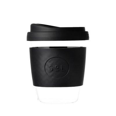 Black SoL Cup