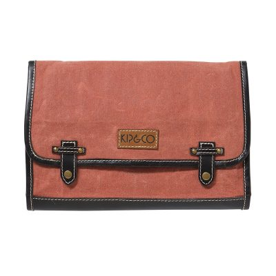 Kip&Co Large Bathroom Kit Bag