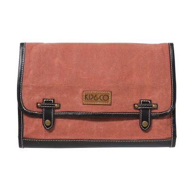 Kip&Co Large Bathroom Kit Bag