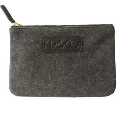 Kip&Co Night Moves Cosmetic Purse