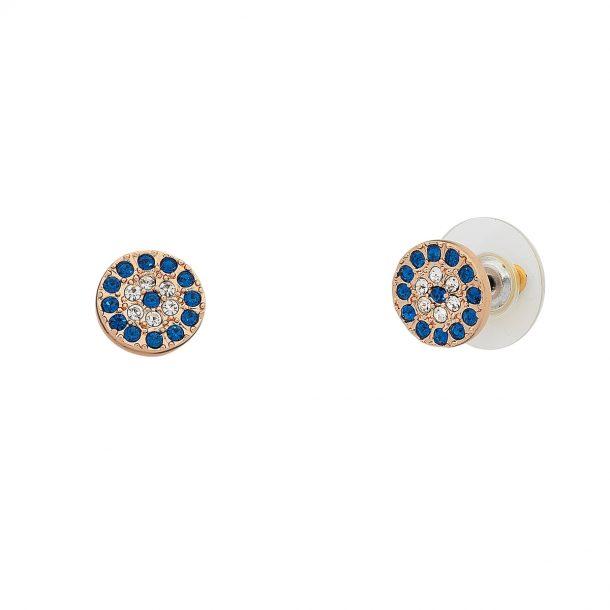 Sundance Crystal Earrings