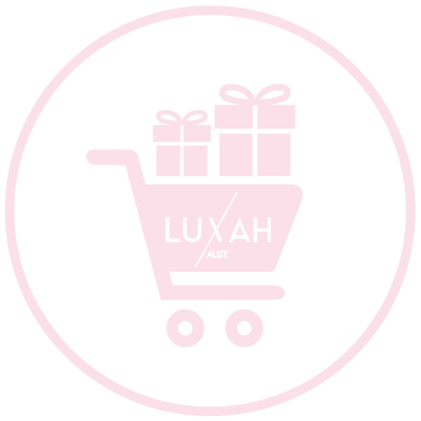 shopping at luxah