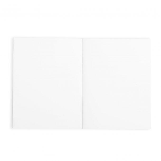 Totem Pocket Notebook Pack
