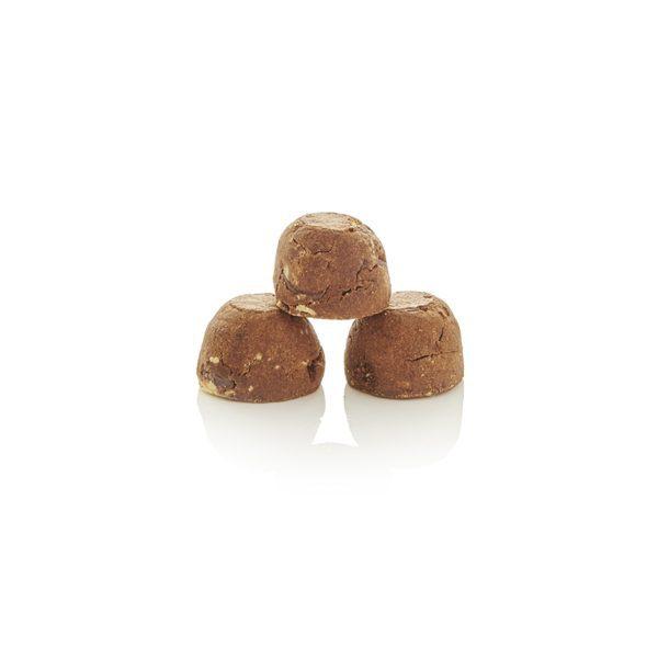 BYRON BAY COOKIE CO. Gluten Free Triple Choc Fudge Cookies Gift Bag