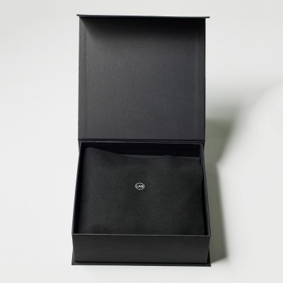 HUNTER LAB // Gift Box