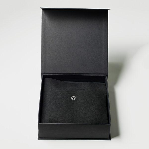 HUNTER LAB Gift Box