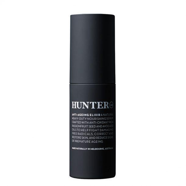 HUNTER LAB Hunter Lab Anti-Ageing Elixir