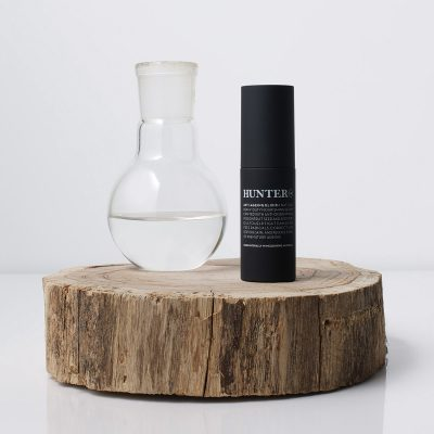 HUNTER LAB // Hunter Lab Anti-Ageing Elixir