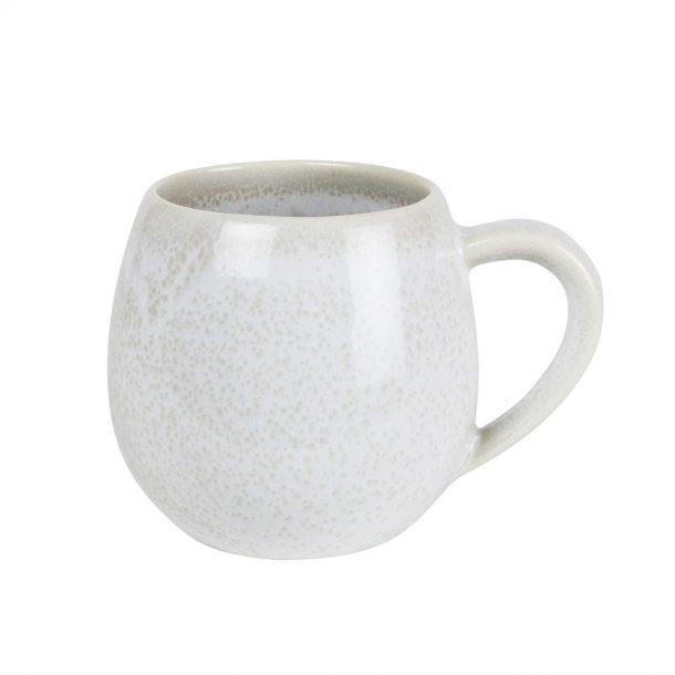 ROBERT GORDON Canvas Mug