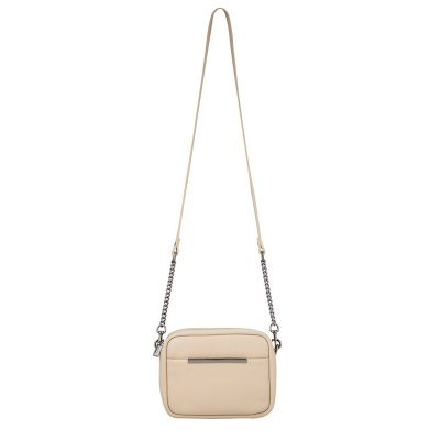 Status Anxiety Nude Cult Bag