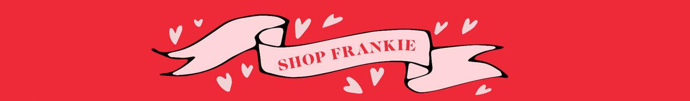 luxah-shopfrankie