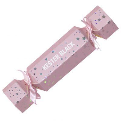 BonBon Gift Pack Packaging