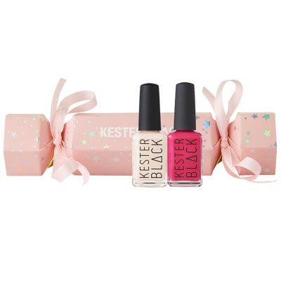 KESTER BLACK // Blossom Trio BonBon Gift Pack