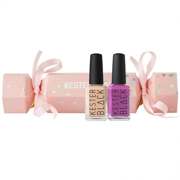 KESTER BLACK Bare Sugarplum Trio BonBon Gift Pack