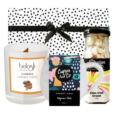 Luxah Sweet Tooth Timeout Pack