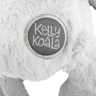 OBDesigns // Kelly Koala Huggie
