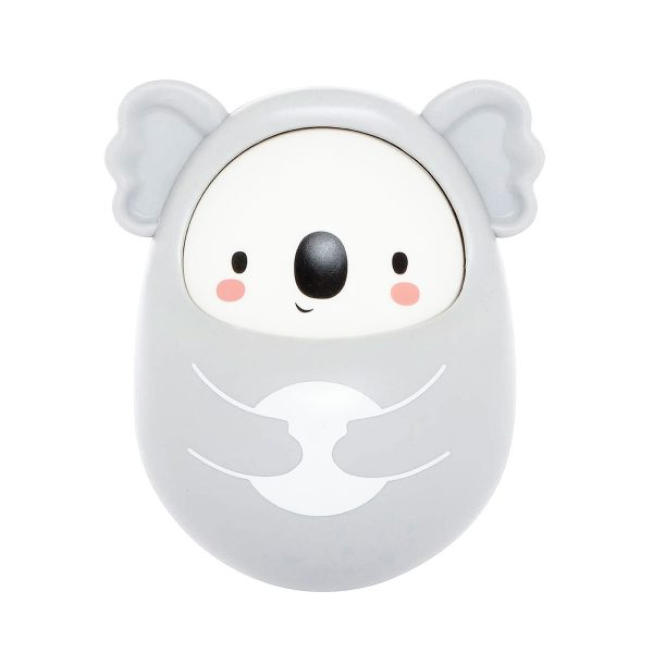 Roly Poly Koala Toy
