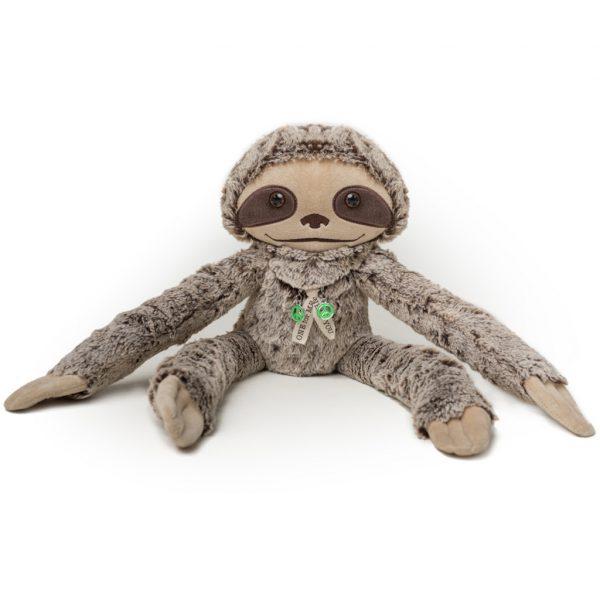 OBDesigns // Sammy Sloth Best Mate