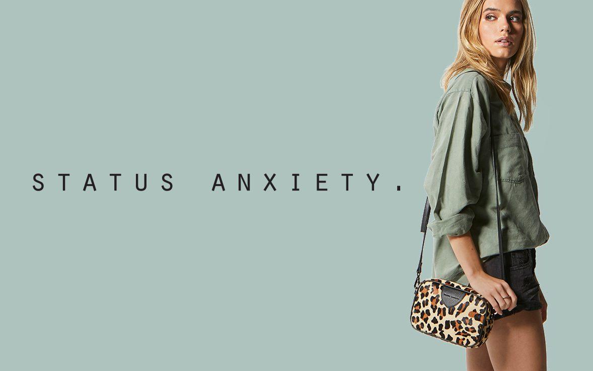 status anxiety top australian brands luxah