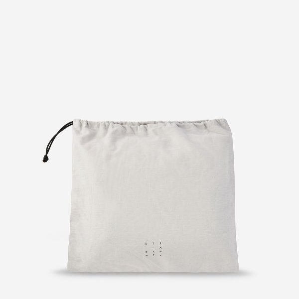 Protector Bag