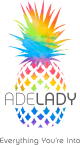 Australian online gift store - Adelady and Luxah