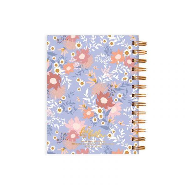 Floribunda-Pocket-Spiral-Notebook-back
