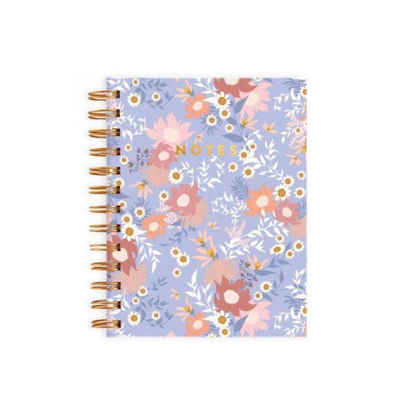 Floribunda-Pocket-Spiral-Notebook-front