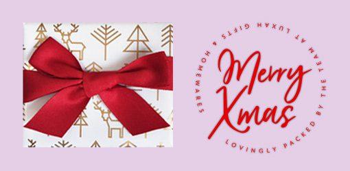 online-stores-that-gift-wrap-australia-christmas-wrap