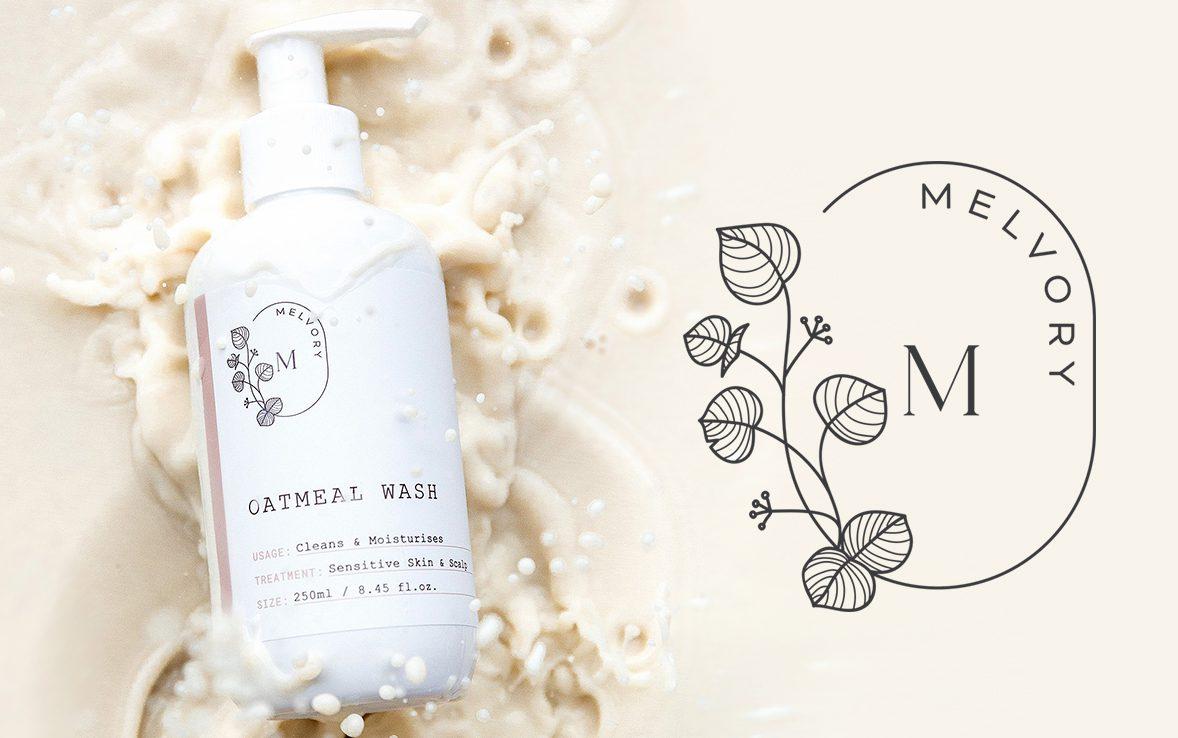 melvory-baby-organic-skincare-australia