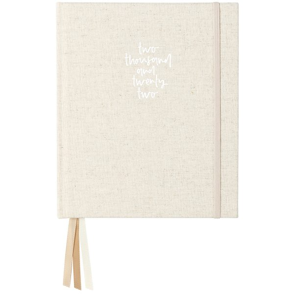 emma-kate-co-2022-planners-diary-oat