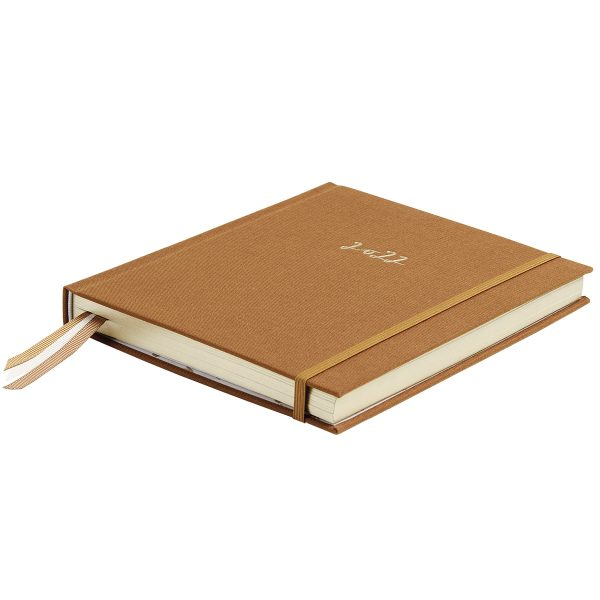emma-kate-co-2022-planners-diary-pumpkin-spice-side-view