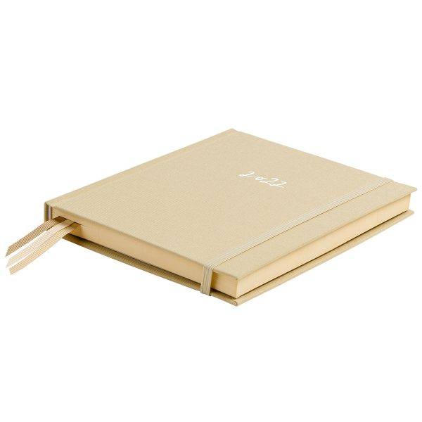 emma-kate-co-2022-planners-cafe-au-lait-diary-luxah