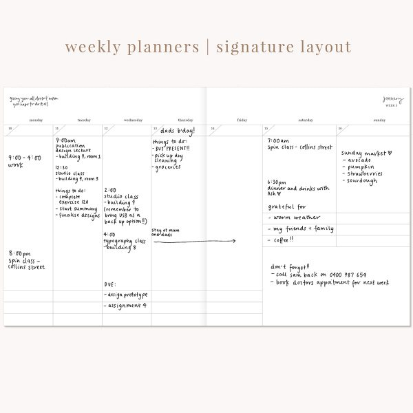 2022 Emma Kate Co. Planners